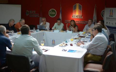 encuentro-villa-carlos-paz-filiales-centro-2.jpg