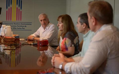 encuentro-villa-carlos-paz-filiales-centro-3.jpg