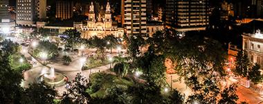 Imágenes de Rio Cuarto