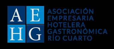 logo-aehg.png