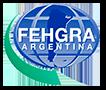 logo-fehgra-pie.png