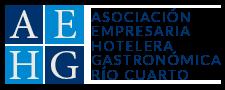Resultado de imagen para logo de la asociacion hoteles de rio cuarto